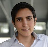 A. Uranga