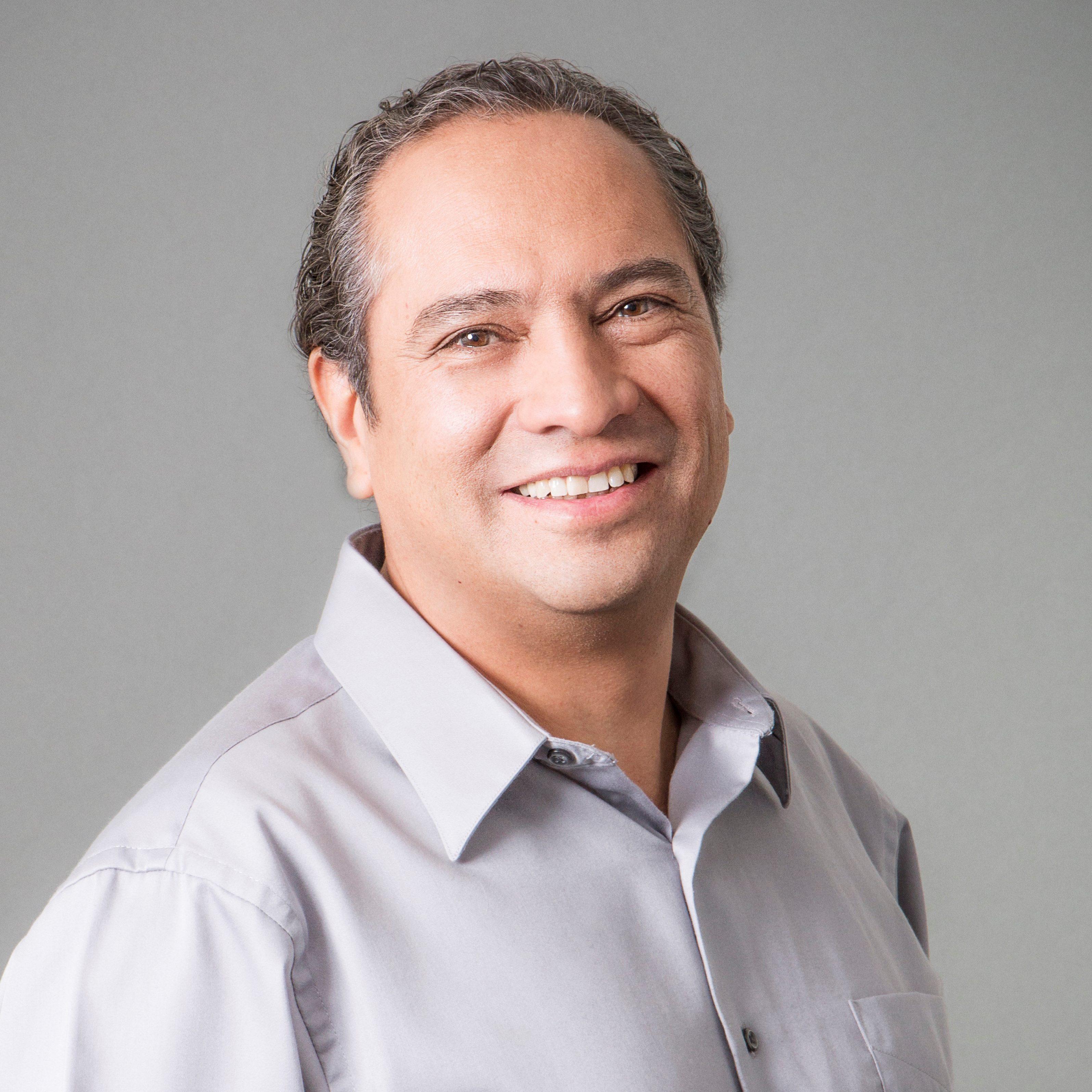 Francisco Valero Cuevas