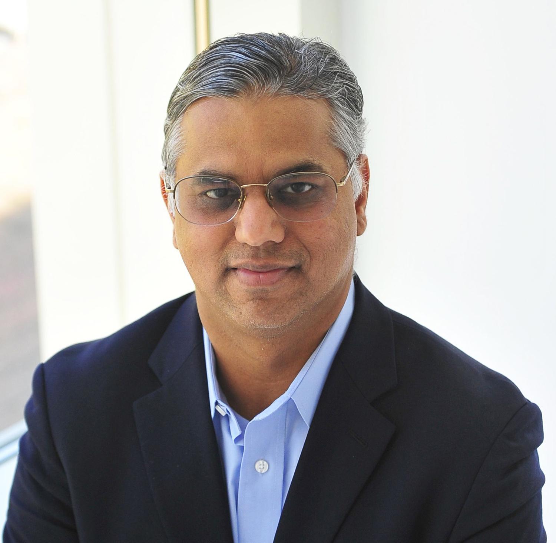 UMIACS - Dr. S.K. Gupta