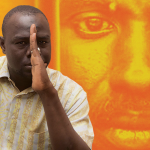 African cinema